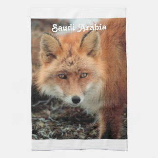Customize Product Kitchen Towels