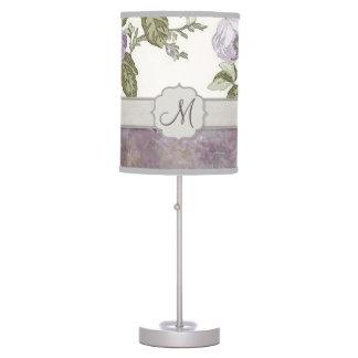 Customize Product Lamp
