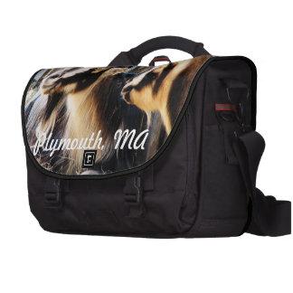 Customize Product Laptop Commuter Bag