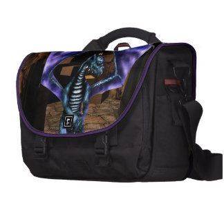 Customize Product Laptop Bag