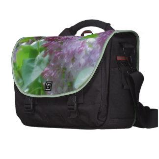 Customize Product Laptop Computer Bag