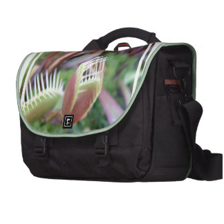 Customize Product Bag For Laptop