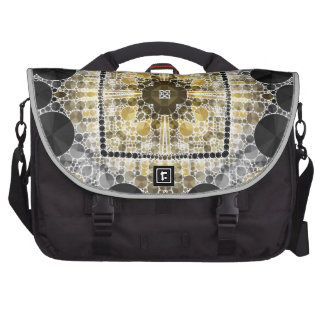 Customize Product Laptop Bags