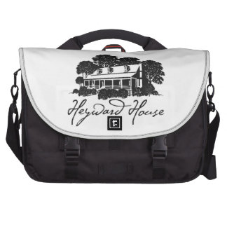Customize Product Commuter Bag