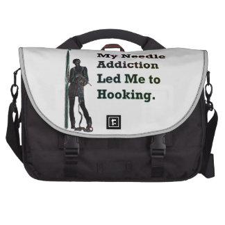 Customize Product Computer Bag