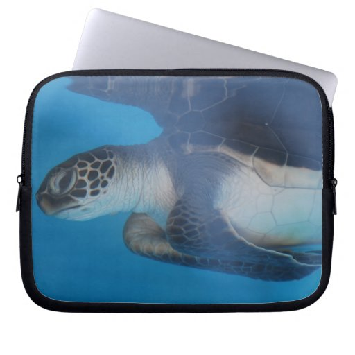Customize Product Laptop Computer Sleeves