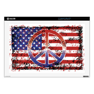 Customize Product Laptop Decals