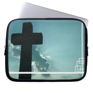Customize Product Laptop Computer Sleeve