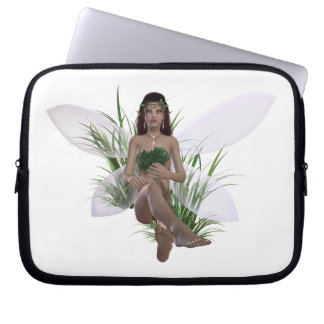 Customize Product Laptop Sleeve