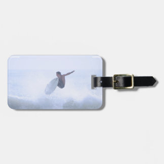 Customize Product Tags For Bags