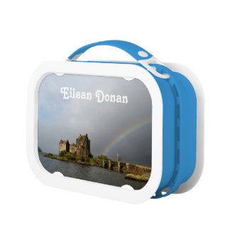 Customize Product Lunch Boxes