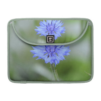 Customize Product MacBook Pro Sleeves