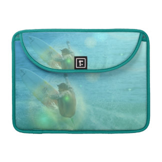 Customize Product Sleeve For MacBooks