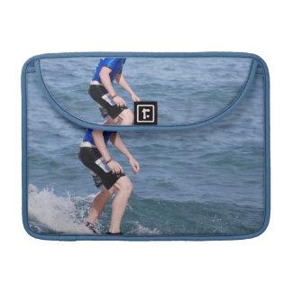 Customize Product MacBook Pro Sleeve