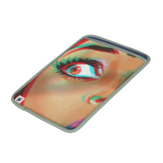 Customize Product MacBook Sleeves