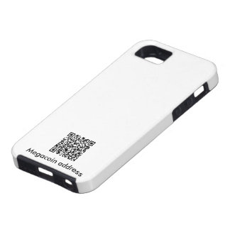 Customize Product. Mec Iphone 5 Case