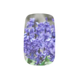 Customize Product Minx Nail Wraps