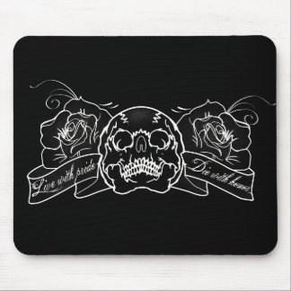 Customize Product Mouse Pad