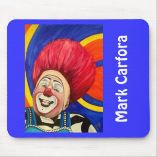 Customize Product Mouse Pads