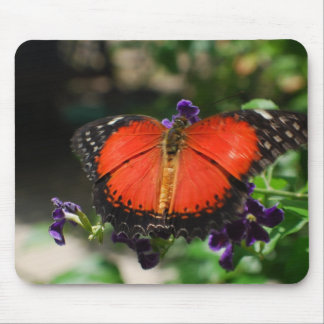 Customize Product Mousepads