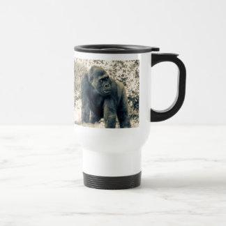 Customize Product Mug