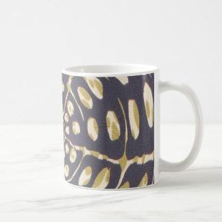 Customize Product Coffee Mugs