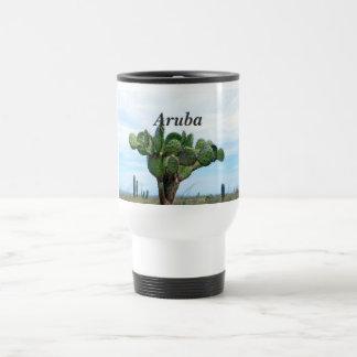 Customize Product 15 Oz Stainless Steel Travel Mug