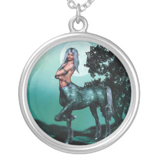 Customize Product Custom Jewelry