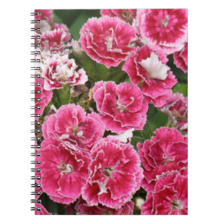 Customize Product Note Book