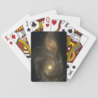 Customize Product Playing Cards