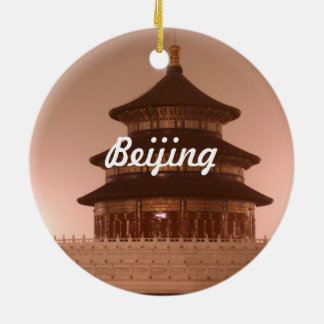 Customize Product Christmas Tree Ornament