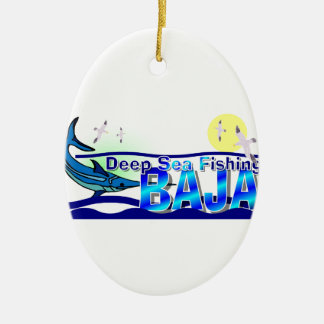 Customize Product Ornaments