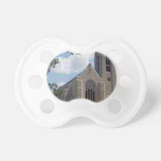 Customize Product Baby Pacifier