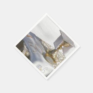 Customize Product Paper Napkin