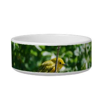 Customize Product Pet Food Bowls
