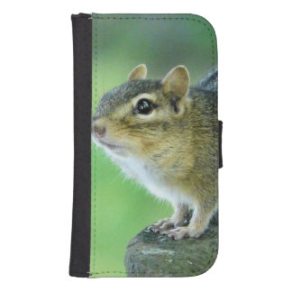 Customize Product Phone Wallet