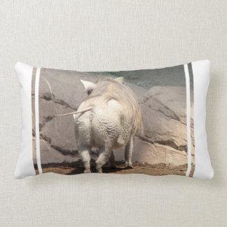 Customize Product Pillow