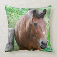 Customize Product Pillows