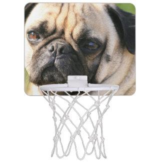 Customize Product Mini Basketball Hoops