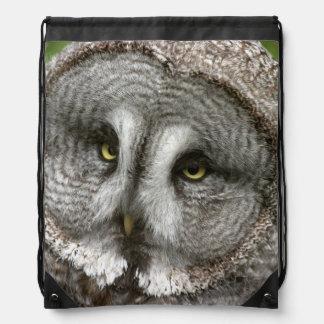 Customize Product Drawstring Bags