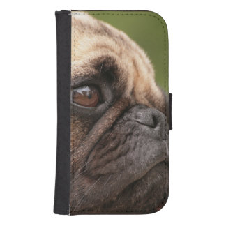 Customize Product Phone Wallets