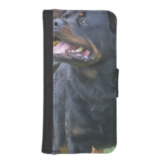 Customize Product iPhone 5 Wallet Cases