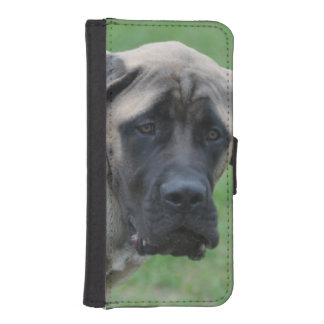 Customize Product iPhone 5 Wallets