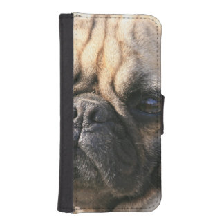 Customize Product Phone Wallet Case