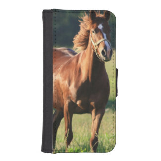 Customize Product Phone Wallet Cases
