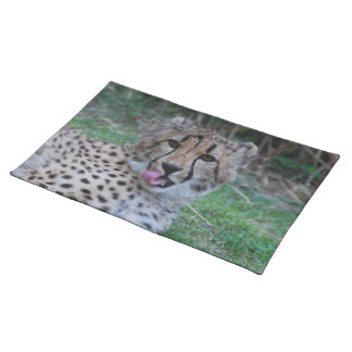 Customize Product Placemat