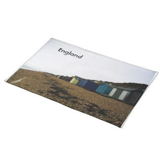 Customize Product Placemats