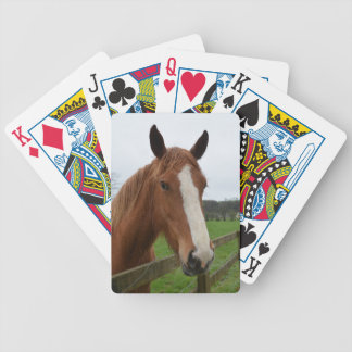 Customize Product Bicycle Card Deck