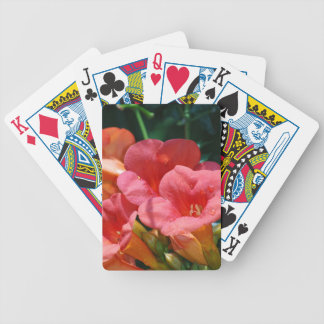 Customize Product Bicycle Poker Cards