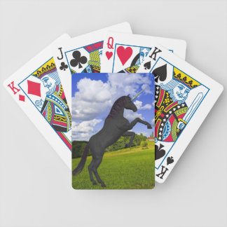 Customize Product Deck Of Cards